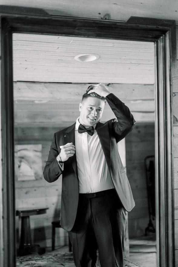 Abella Events Weddings Minneapolis MN Fine Art Wedding Photography Rachel Elle Photography 117 websize