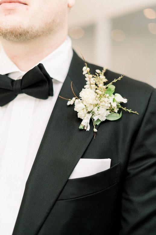 Abella Events Weddings Minneapolis MN Fine Art Wedding Photography Rachel Elle Photography 124 websize