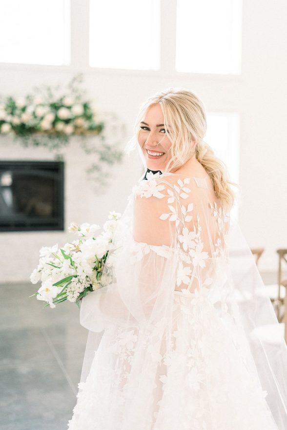 Abella Events Weddings Minneapolis MN Fine Art Wedding Photography Rachel Elle Photography 135 websize