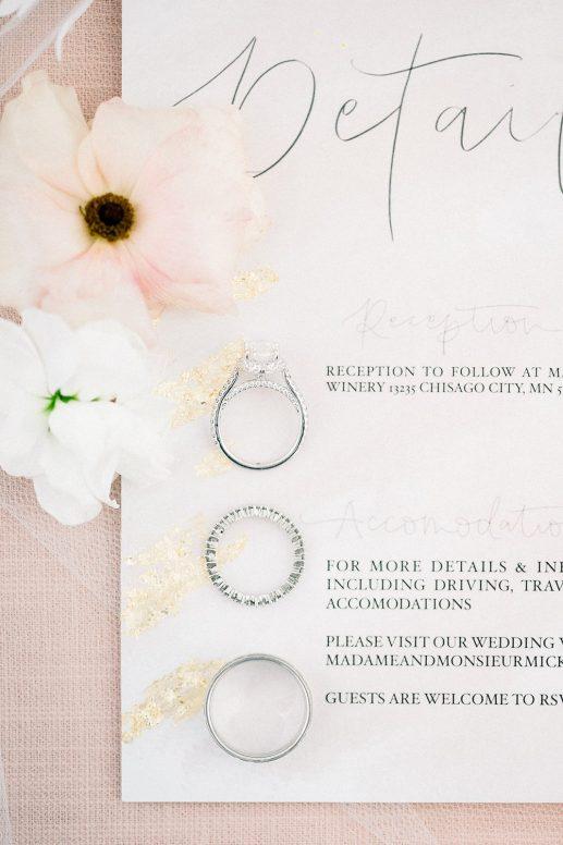 Abella Events Weddings Minneapolis MN Fine Art Wedding Photography Rachel Elle Photography 14 websize
