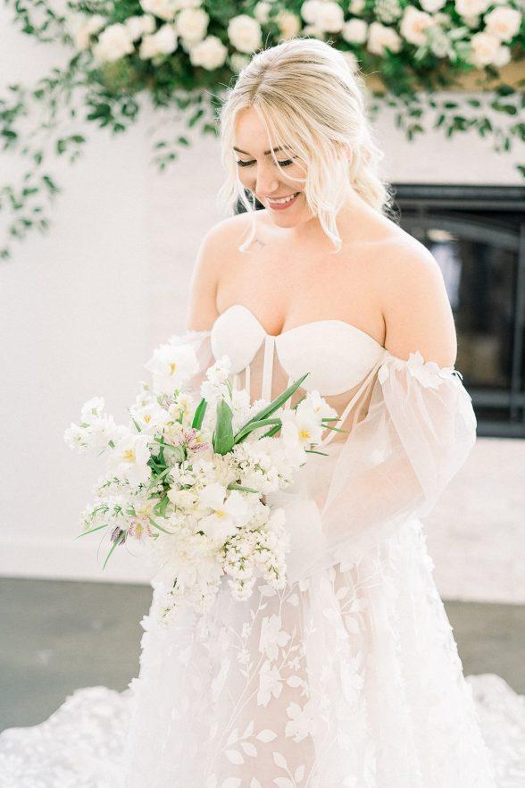 Abella Events Weddings Minneapolis MN Fine Art Wedding Photography Rachel Elle Photography 161 websize