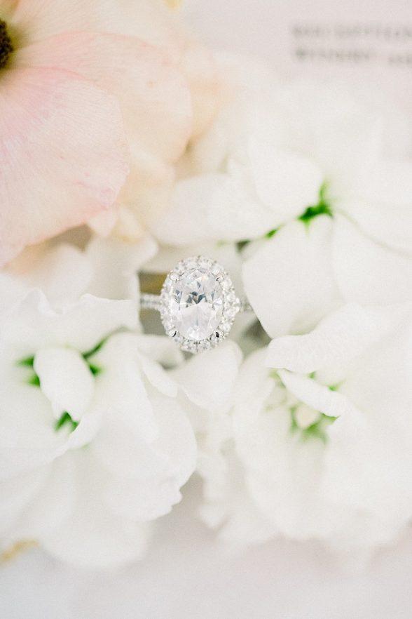 Abella Events Weddings Minneapolis MN Fine Art Wedding Photography Rachel Elle Photography 16 websize