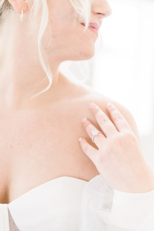 Abella Events Weddings Minneapolis MN Fine Art Wedding Photography Rachel Elle Photography 170 websize