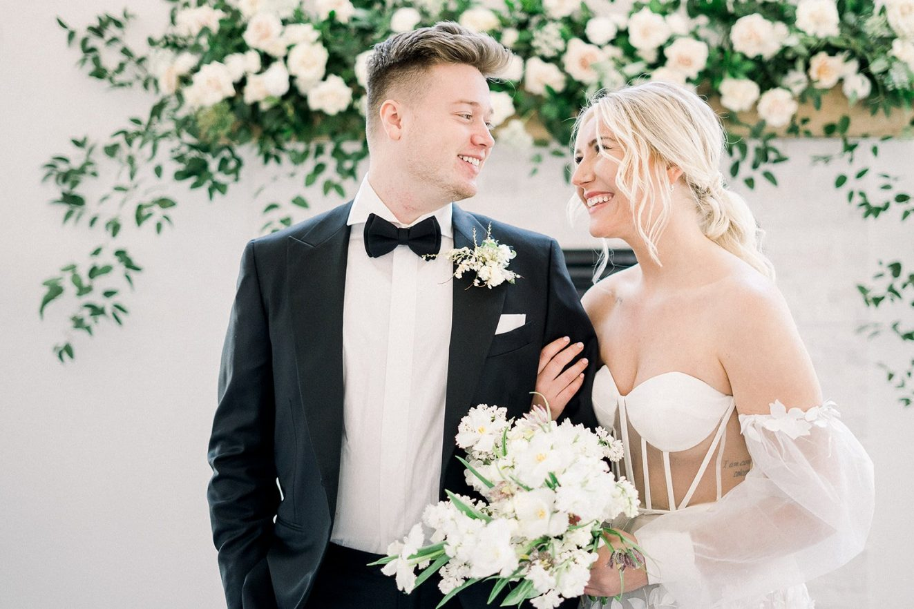Abella Events Weddings Minneapolis MN Fine Art Wedding Photography Rachel Elle Photography 238 websize