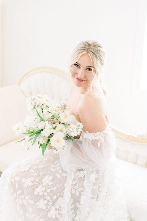 Abella Events Weddings Minneapolis MN Fine Art Wedding Photography Rachel Elle Photography 266 websize