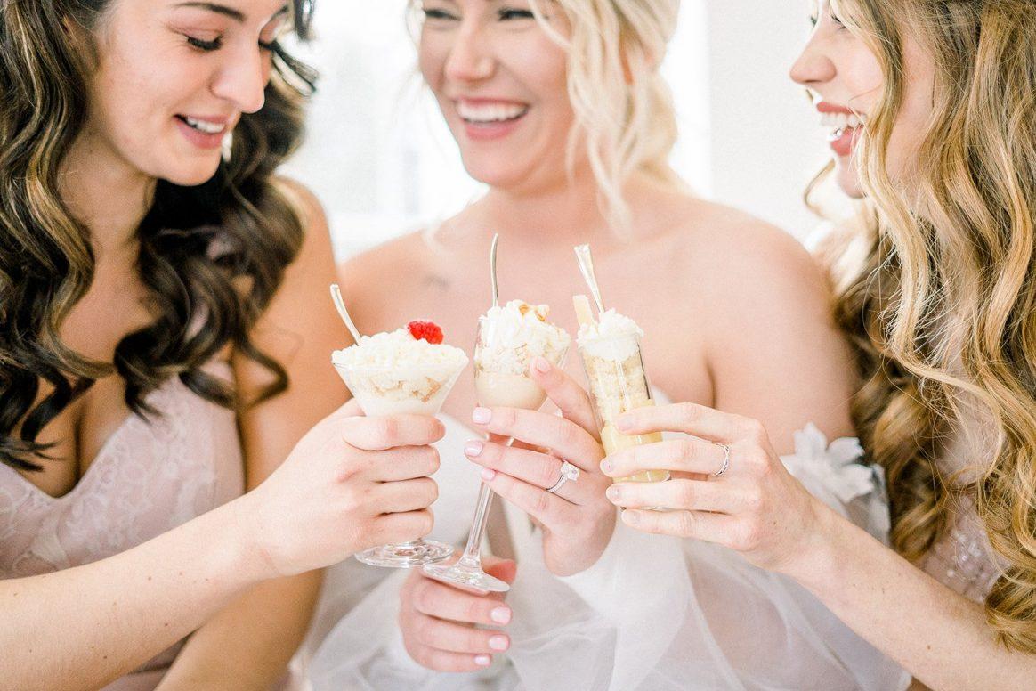 Abella Events Weddings Minneapolis MN Fine Art Wedding Photography Rachel Elle Photography 282 websize