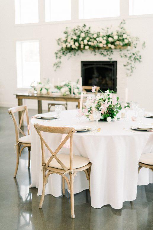 Abella Events Weddings Minneapolis MN Fine Art Wedding Photography Rachel Elle Photography 366 websize