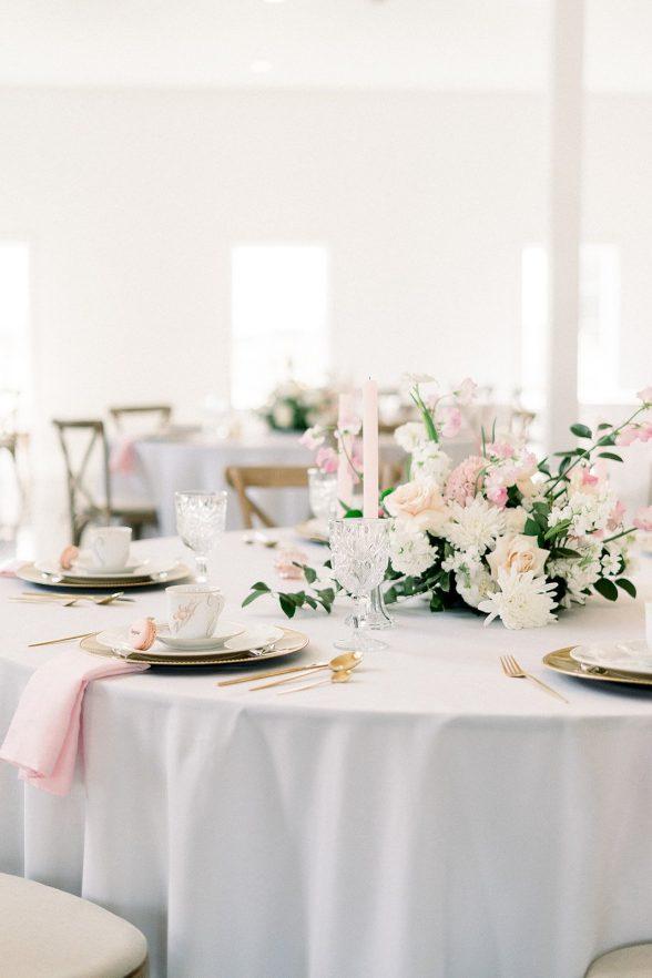 Abella Events Weddings Minneapolis MN Fine Art Wedding Photography Rachel Elle Photography 371 websize