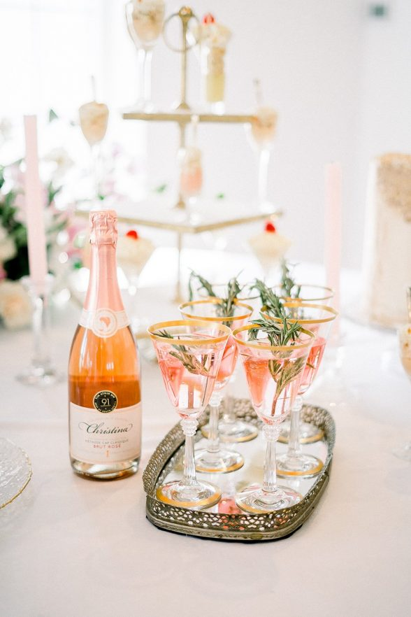 Abella Events Weddings Minneapolis MN Fine Art Wedding Photography Rachel Elle Photography 422 websize