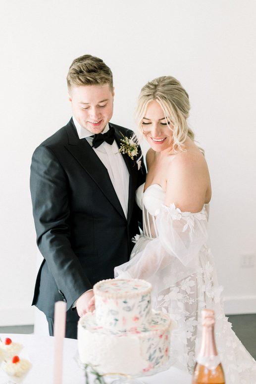 Abella Events Weddings Minneapolis MN Fine Art Wedding Photography Rachel Elle Photography 440 websize