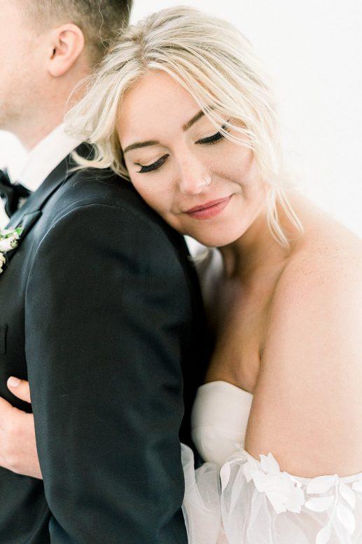 Abella Events Weddings Minneapolis MN Fine Art Wedding Photography Rachel Elle Photography 474 websize