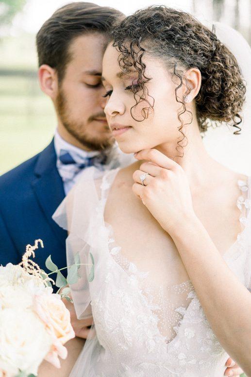 Alexandria Tyler Covington Farms Tampa Florida Wedding Fine Art Wedding Photography Rachel Elle Photography 113 websize