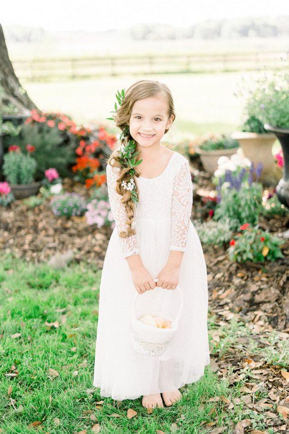 Alexandria Tyler Covington Farms Tampa Florida Wedding Fine Art Wedding Photography Rachel Elle Photography 184 websize