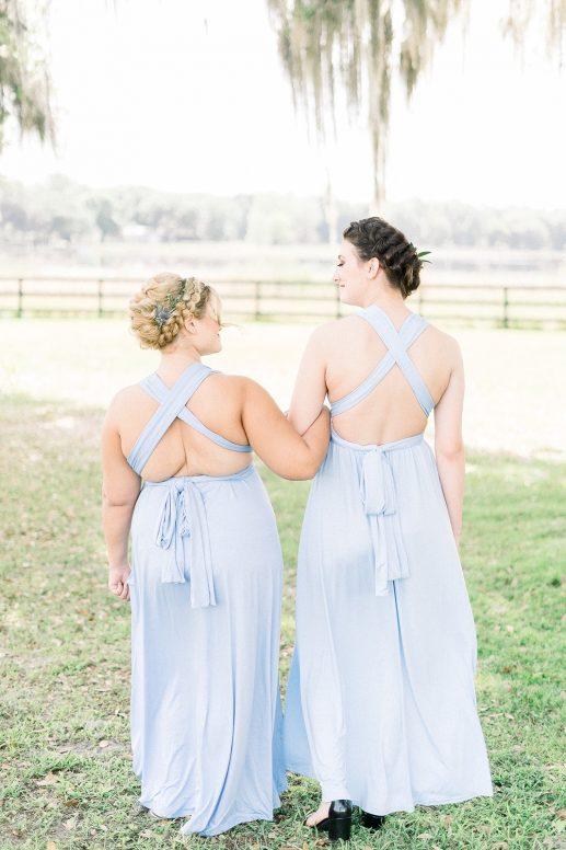 Alexandria Tyler Covington Farms Tampa Florida Wedding Fine Art Wedding Photography Rachel Elle Photography 190 websize