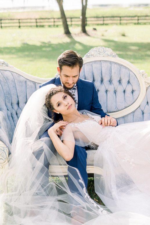 Alexandria Tyler Covington Farms Tampa Florida Wedding Fine Art Wedding Photography Rachel Elle Photography 293 websize