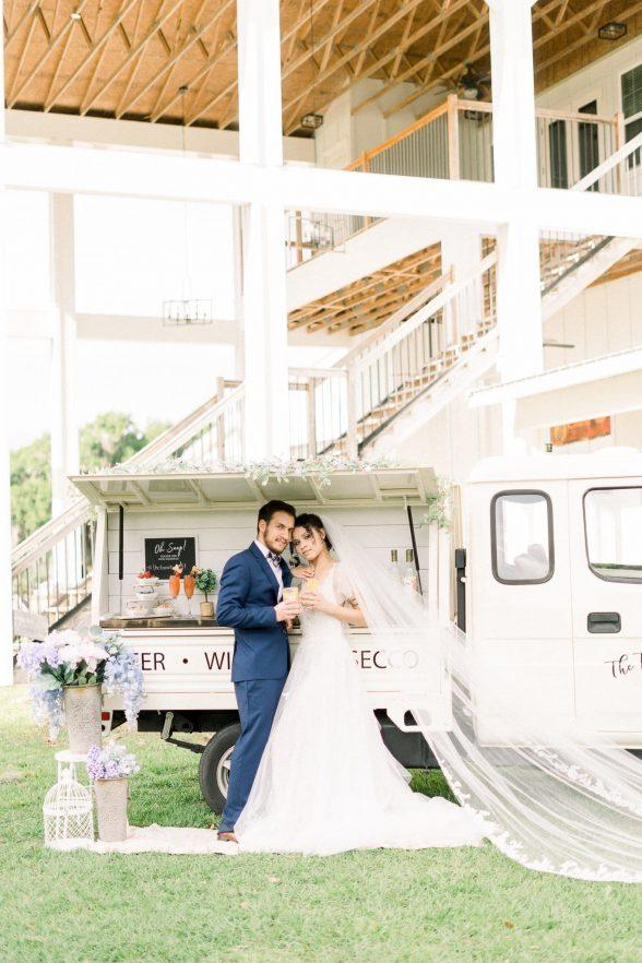 Alexandria Tyler Covington Farms Tampa Florida Wedding Fine Art Wedding Photography Rachel Elle Photography 323