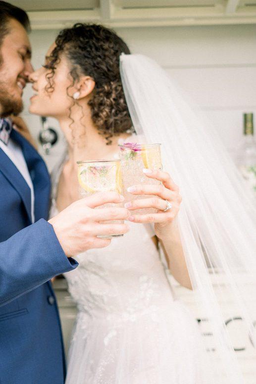 Alexandria Tyler Covington Farms Tampa Florida Wedding Fine Art Wedding Photography Rachel Elle Photography 329 websize