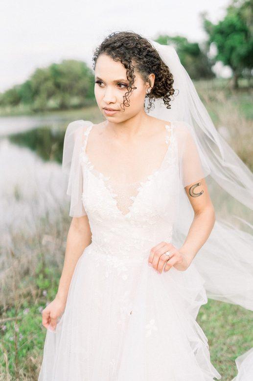 Alexandria Tyler Covington Farms Tampa Florida Wedding Fine Art Wedding Photography Rachel Elle Photography 350 websize