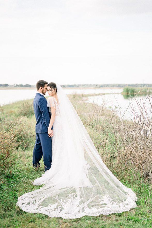 Alexandria Tyler Covington Farms Tampa Florida Wedding Fine Art Wedding Photography Rachel Elle Photography 361 websize