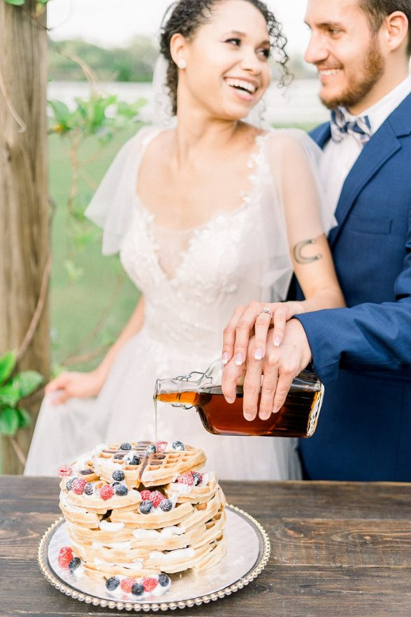 Alexandria Tyler Covington Farms Tampa Florida Wedding Fine Art Wedding Photography Rachel Elle Photography 383 websize