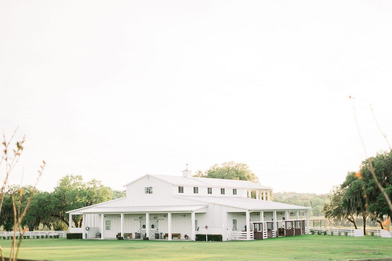 Alexandria Tyler Covington Farms Tampa Florida Wedding Fine Art Wedding Photography Rachel Elle Photography 389 websize