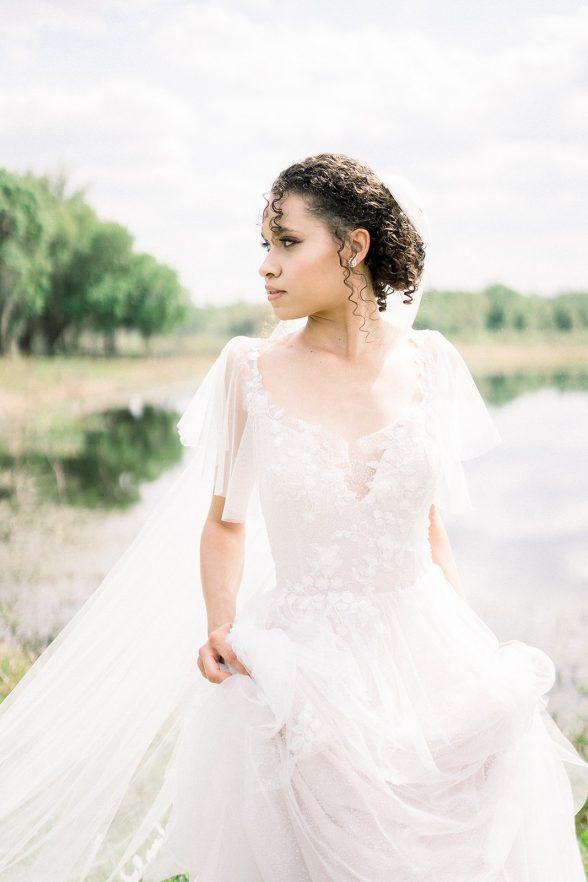 Alexandria Tyler Covington Farms Tampa Florida Wedding Fine Art Wedding Photography Rachel Elle Photography 57 websize