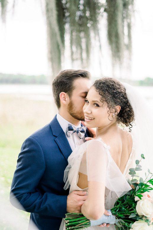 Alexandria Tyler Covington Farms Tampa Florida Wedding Fine Art Wedding Photography Rachel Elle Photography 96 websize