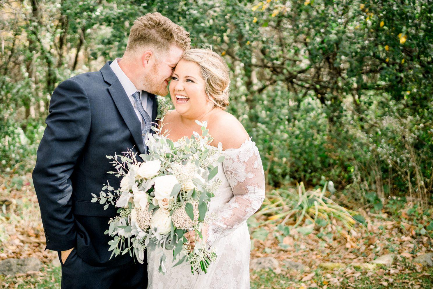 Ben Brooke Fine Art Wedding Photography Prescott WI 2020112
