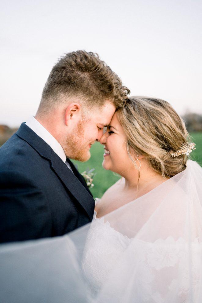 Ben Brooke Fine Art Wedding Photography Prescott WI 2020279