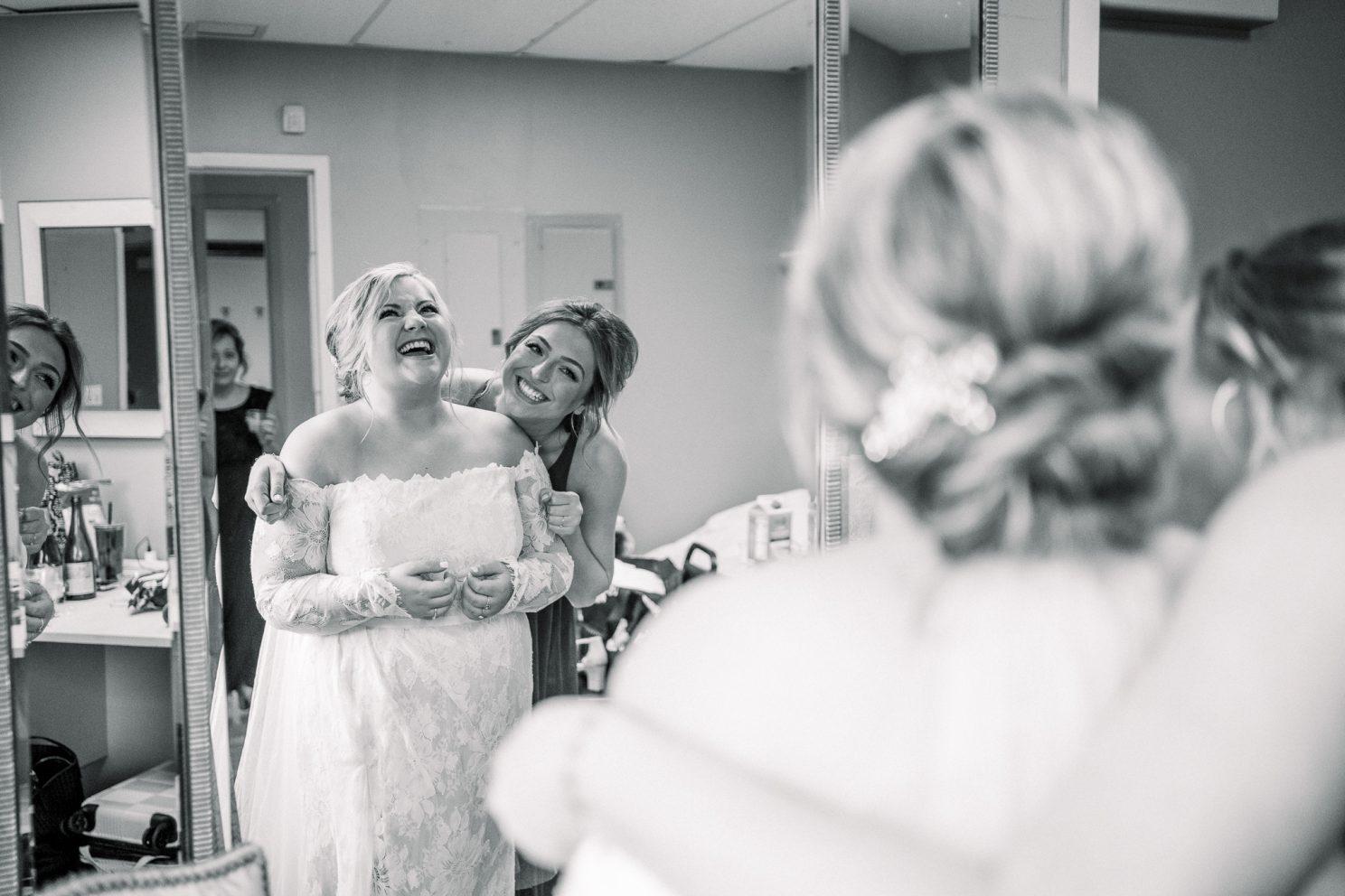 Ben Brooke Fine Art Wedding Photography Prescott WI 202056
