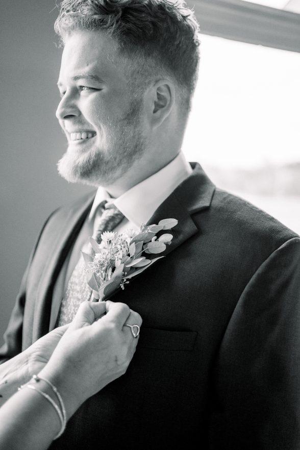 Ben Brooke Fine Art Wedding Photography Prescott WI 202067