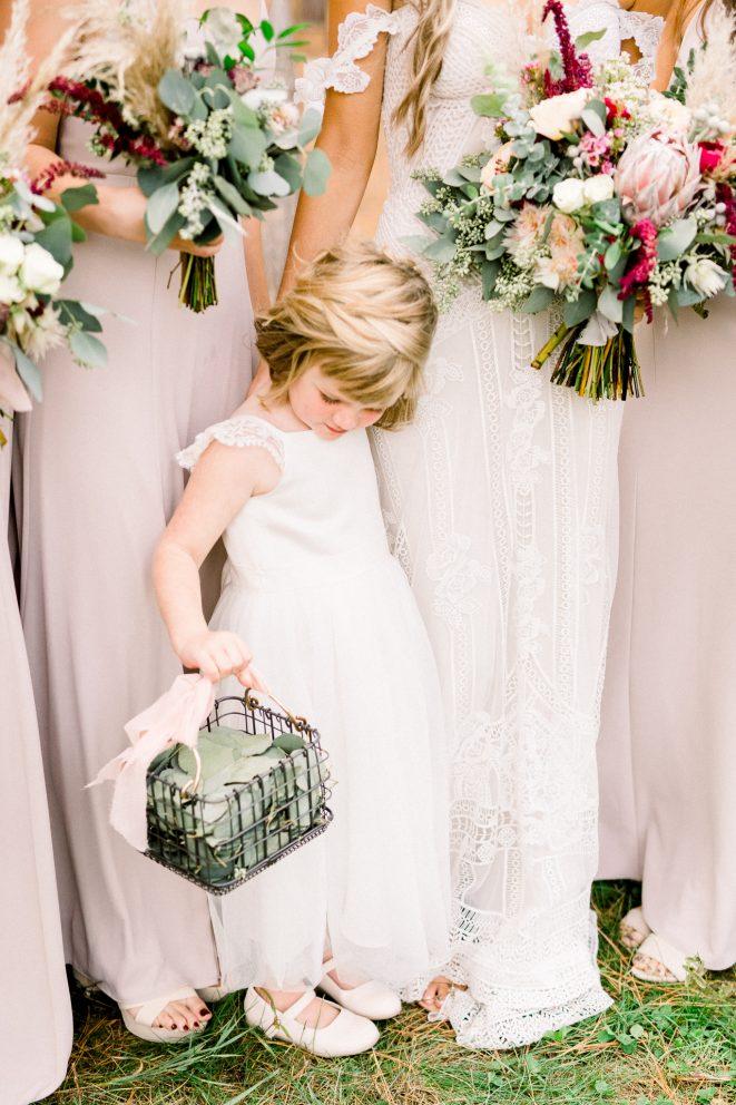 Fine Art Wedding Photography Naples Fl 202039