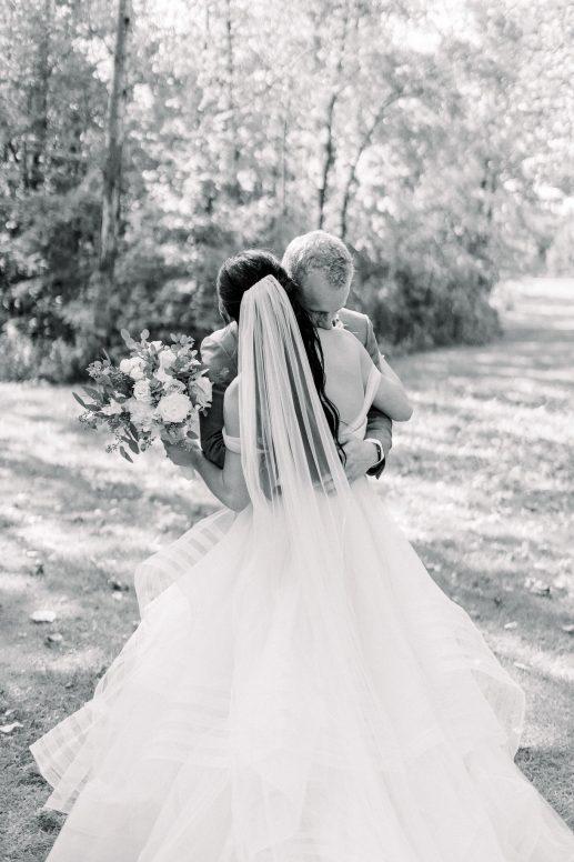 Fine Art Wedding Photography Naples Fl 202088