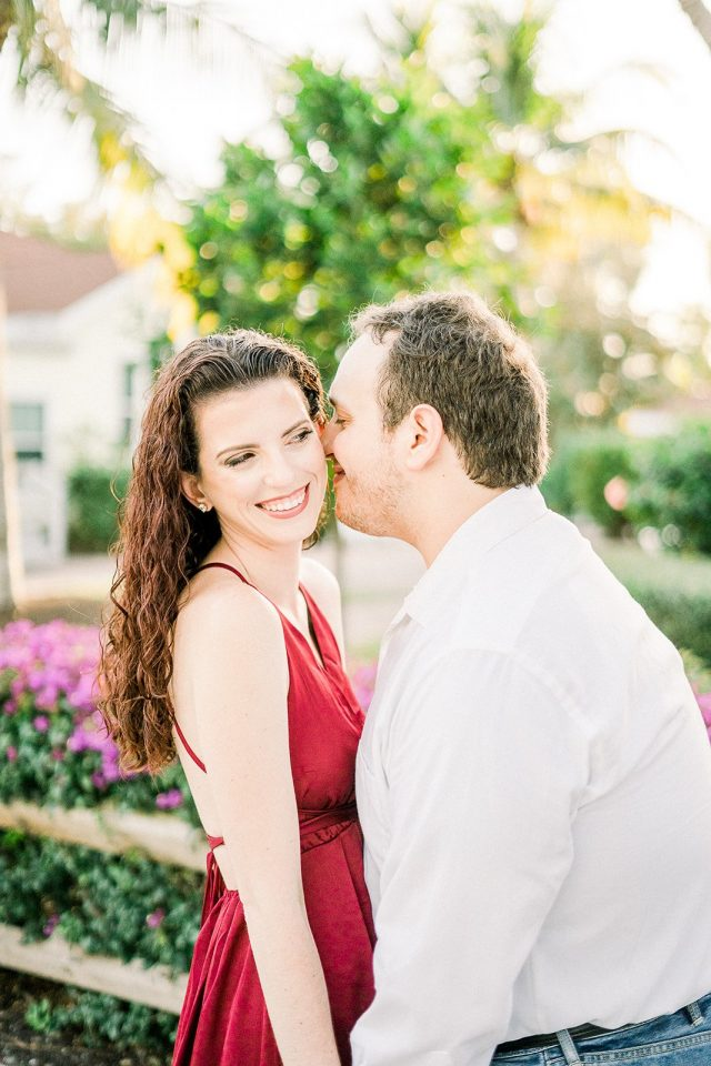 Jessica James Boca Grande Florida Engagement Photos Fine Art Wedding Photography Rachel Elle Photography 20 2 websize