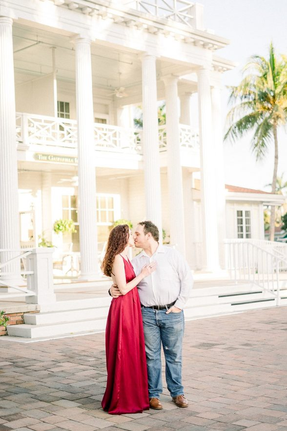 Jessica James Boca Grande Florida Engagement Photos Fine Art Wedding Photography Rachel Elle Photography 29 websize