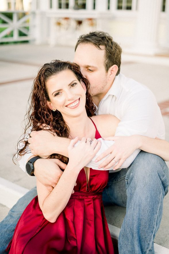 Jessica James Boca Grande Florida Engagement Photos Fine Art Wedding Photography Rachel Elle Photography 36 websize