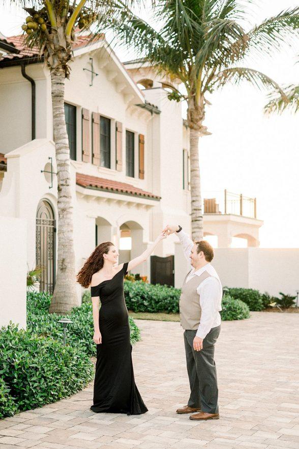 Jessica James Boca Grande Florida Engagement Photos Fine Art Wedding Photography Rachel Elle Photography 77 websize