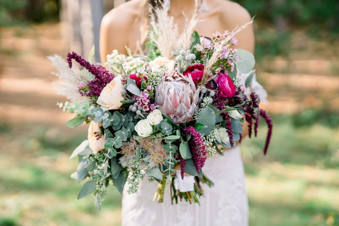 Kailey Billy Fine Art Wedding Photography Pinewood Event Center Cambridge MN 2020 153