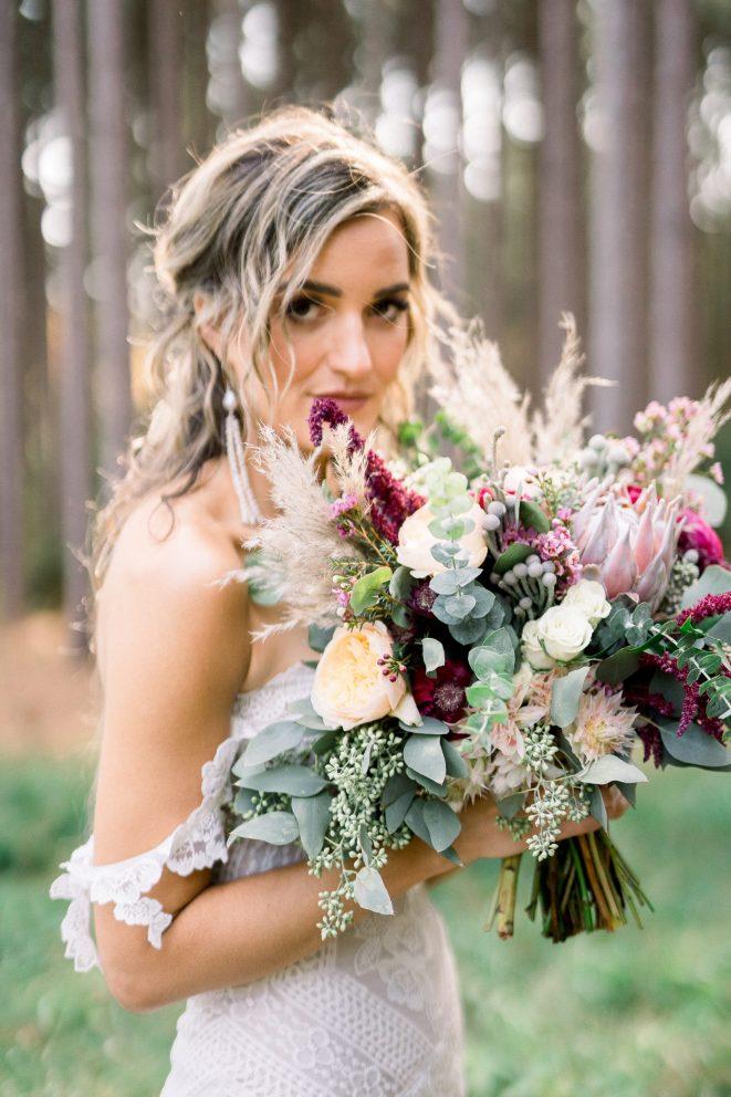 Kailey Billy Fine Art Wedding Photography Pinewood Event Center Cambridge MN 2020 86