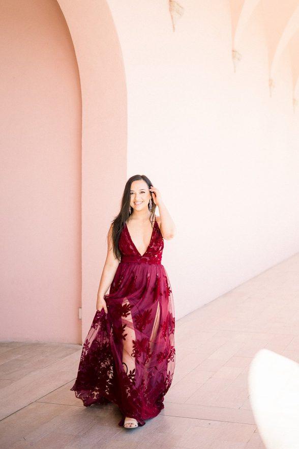 Summer Zach Ringling Museum Sarasota Florida Engagement Fine Art Wedding Photography Rachel Elle Photography 93 websize