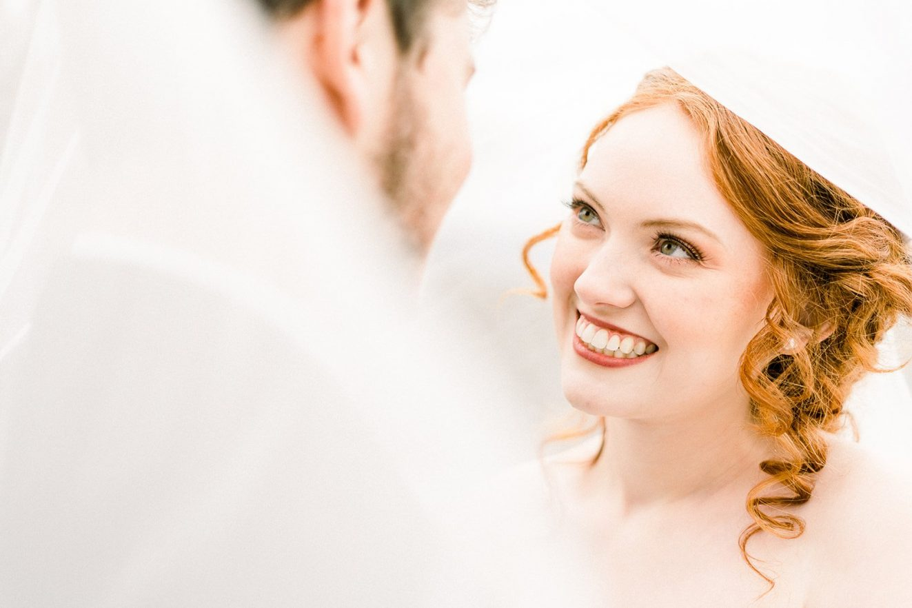 The Venue Chattanooga Styled Shoot Chattanoga Tennessee Fine Art Wedding Photography Rachel Elle Photography 169 websize