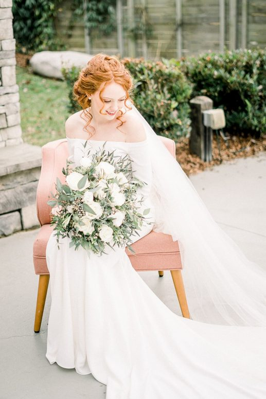 The Venue Chattanooga Styled Shoot Chattanoga Tennessee Fine Art Wedding Photography Rachel Elle Photography 170 websize
