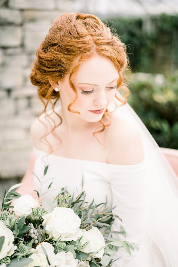 The Venue Chattanooga Styled Shoot Chattanoga Tennessee Fine Art Wedding Photography Rachel Elle Photography 180 websize