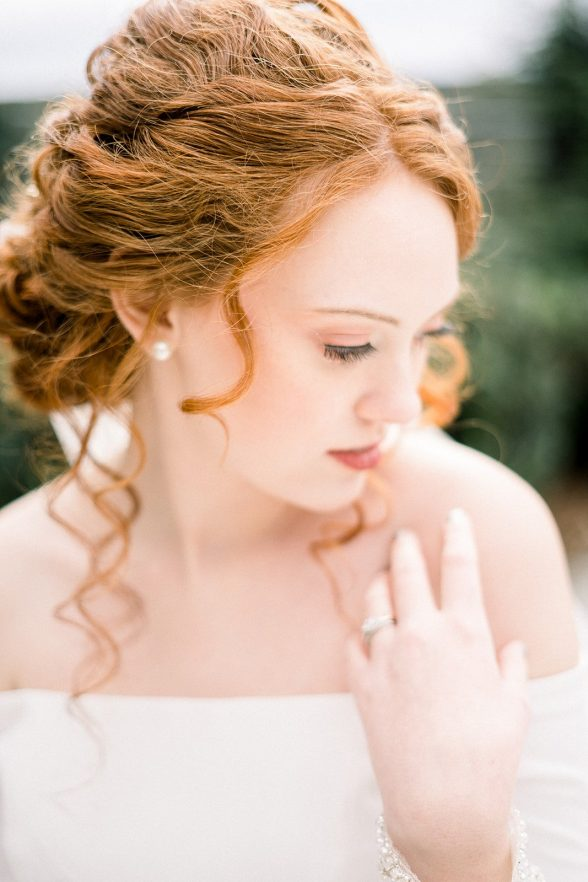 The Venue Chattanooga Styled Shoot Chattanoga Tennessee Fine Art Wedding Photography Rachel Elle Photography 186 websize