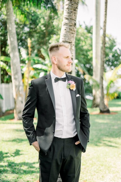 The White Orchid At Oasis Ft Myers Florida Wedding Fine Art Wedding Photography Rachel Elle Photography 123 websize