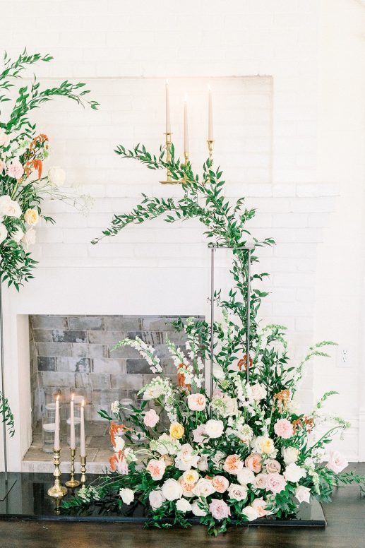 The White Orchid At Oasis Ft Myers Florida Wedding Fine Art Wedding Photography Rachel Elle Photography 179 websize