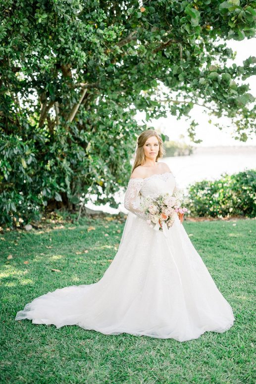 The White Orchid At Oasis Ft Myers Florida Wedding Fine Art Wedding Photography Rachel Elle Photography 215 websize