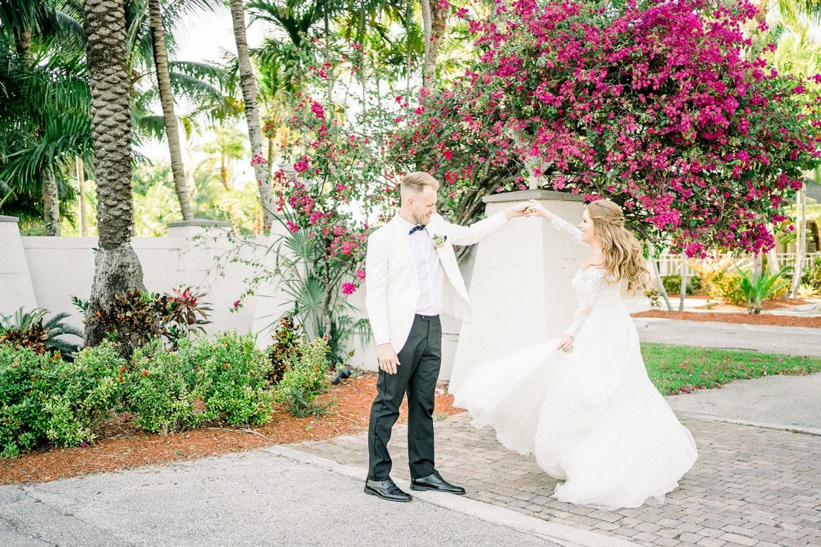 The White Orchid At Oasis Ft Myers Florida Wedding Fine Art Wedding Photography Rachel Elle Photography 276 websize