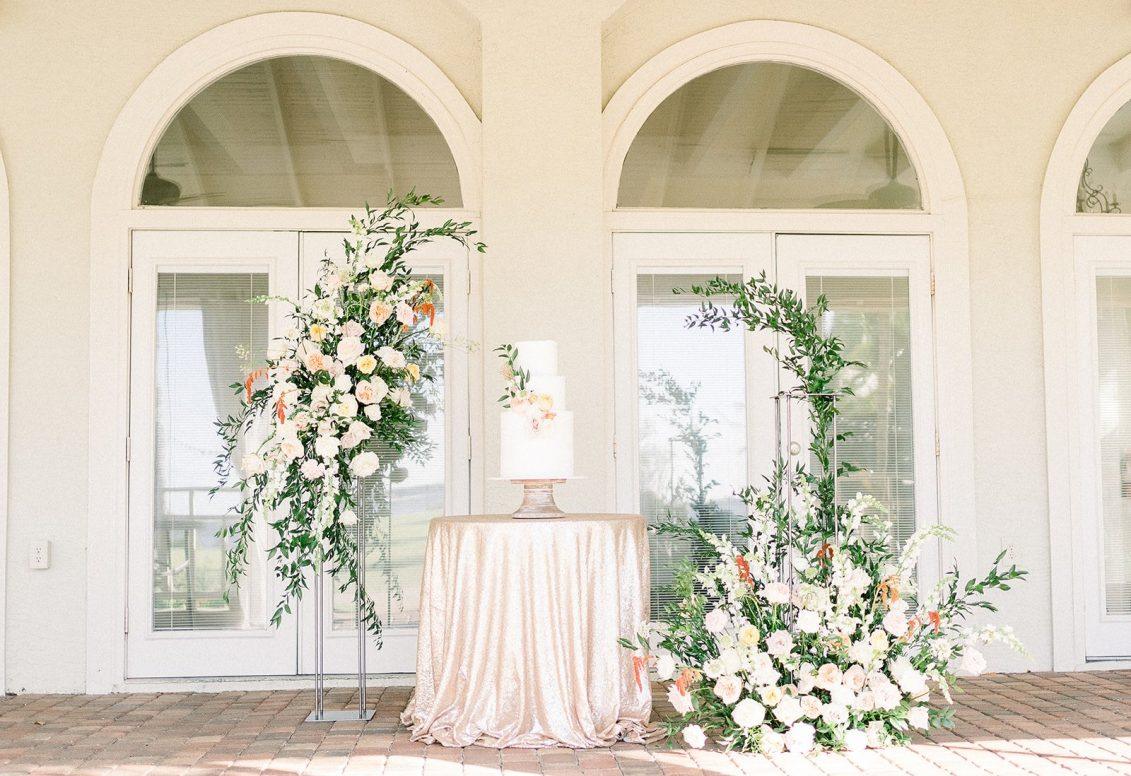 The White Orchid At Oasis Ft Myers Florida Wedding Fine Art Wedding Photography Rachel Elle Photography 310 websize