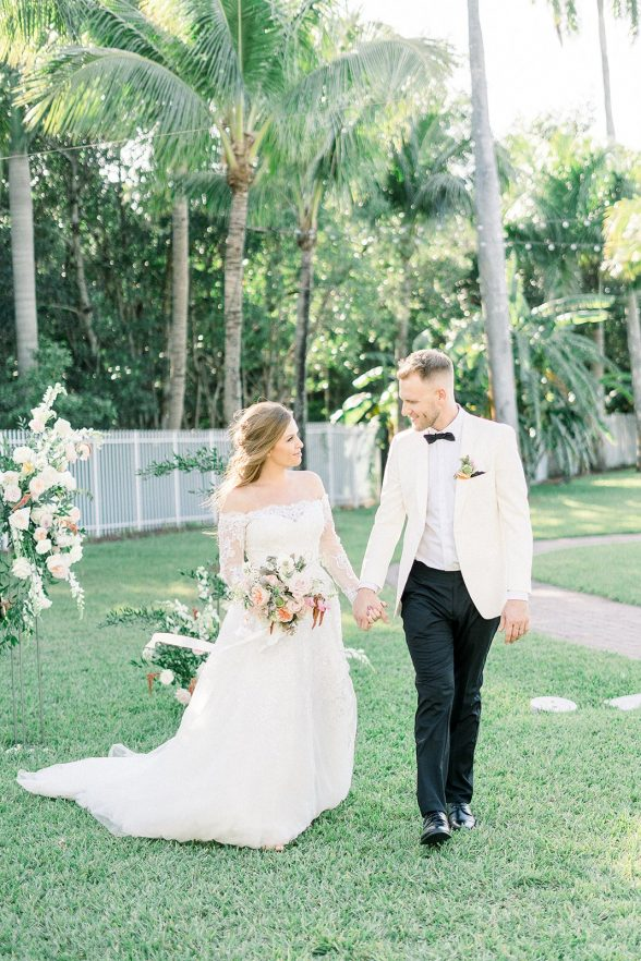 The White Orchid At Oasis Ft Myers Florida Wedding Fine Art Wedding Photography Rachel Elle Photography 349 websize